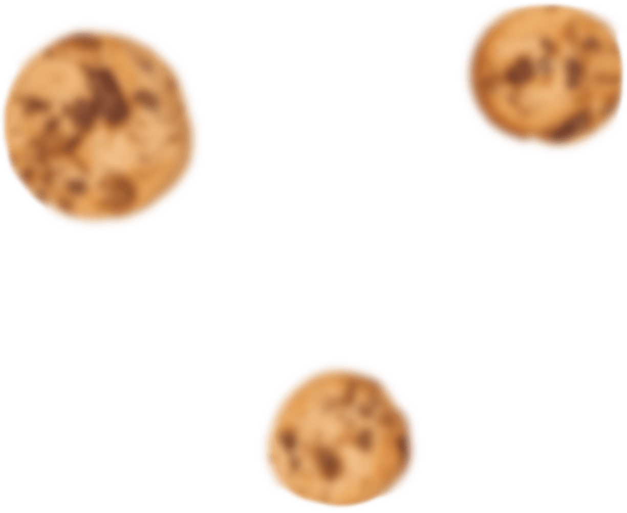 cookies img layer 2